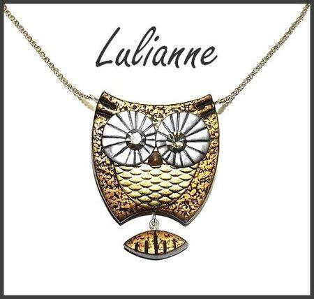 03-lulianne