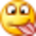 Windows-Live-Writer/075f2bc06343_E8D3/wlEmoticon-smilewithtongueout_2