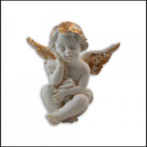 la boutique des anges le calin reve