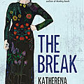 The break (katherena vermette)