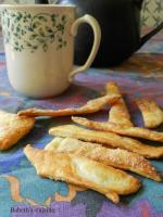 biscuits pâtes petits suisses 2