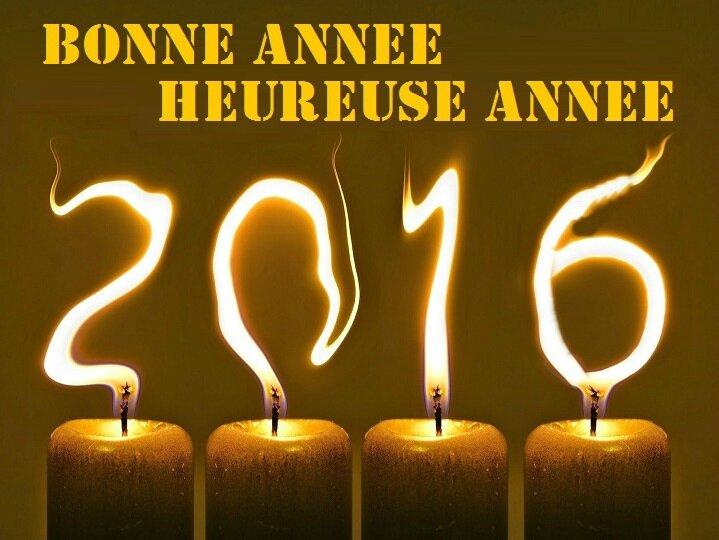 carte-voeux-bonne-annee-2016-originale-imprimer-gratuitement