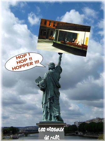 HOP___HOP__