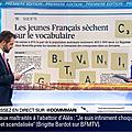 carolinedieudonne07.2015_10_16_premiereeditionBFMTV