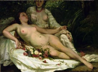 baigneuses-gustave-courbet_344