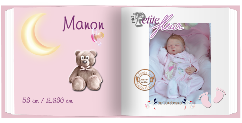 livre little girl manon copie_modifié-1
