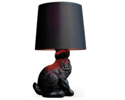 rabbit_lamp