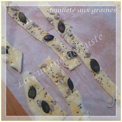 feuilleté graines2-1-1