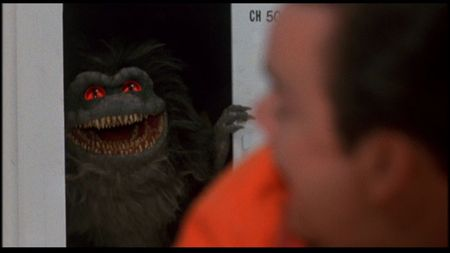 Critters_4_3