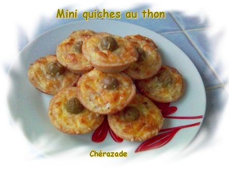 mini_quiches_au_thon
