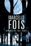 memoire_du_vide