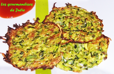 galettes_courgettes
