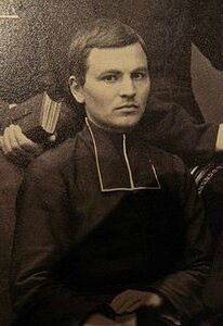 Pierre-Henri Dorie