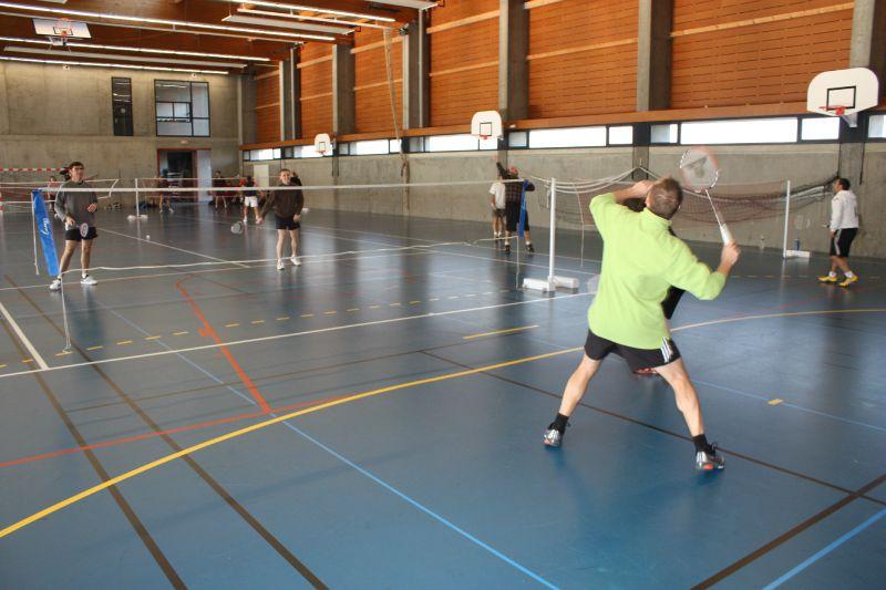 tournoi janvier 2012 123