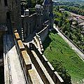 19 - Carcassonne