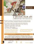 Dibbouk_Skoun_Ada