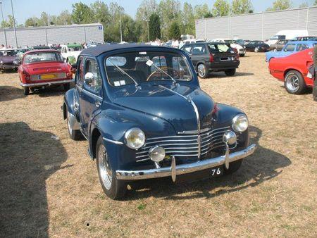 Renault4CVdecav