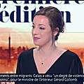 carolinedieudonne05.2018_02_02_journalpremiereeditionBFMTV