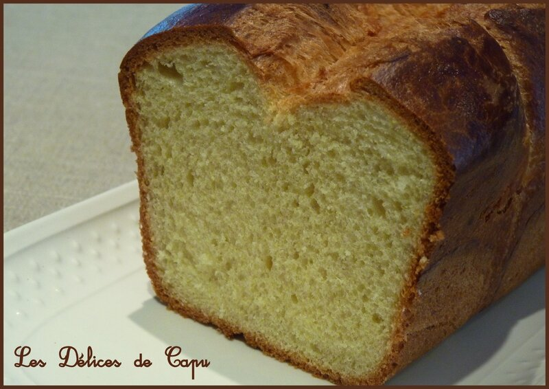 brioche thermomix3