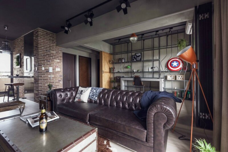 Exceptional-Home-In-Taiwan-8[1]