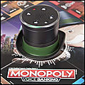 monopoly voice banking 4