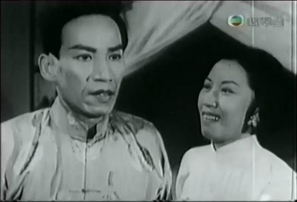 Wong Fei-Hung, Story of Wong Fei-Hung, Kwan Tak-Hing