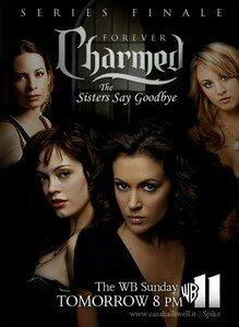Forever_Charmed_Promo
