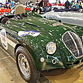 Healey Nash prototype_02 - 1949 [UK] HL_GF