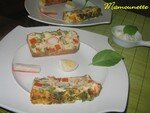 Pain_de_surimi___la_mac_doine_012