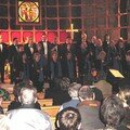 Voci di Parma MLF 17-03-2007 006