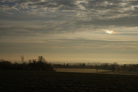 paysage_matin_Chize_251207_avec_diffraction_