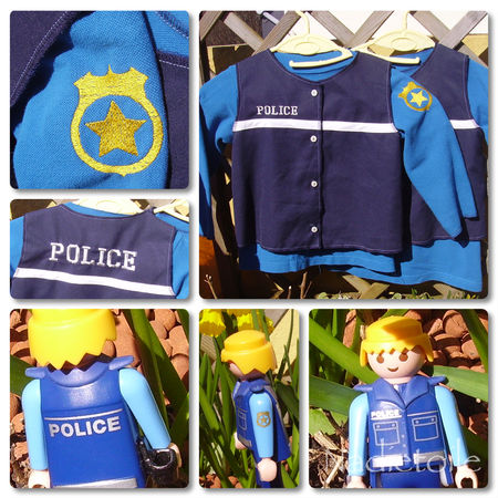 deguisement_police