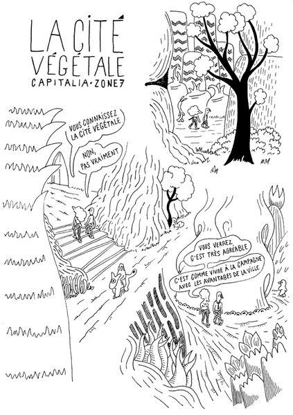 CITÉ VÉGÉTALE_02