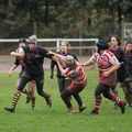 23IMG_0268T