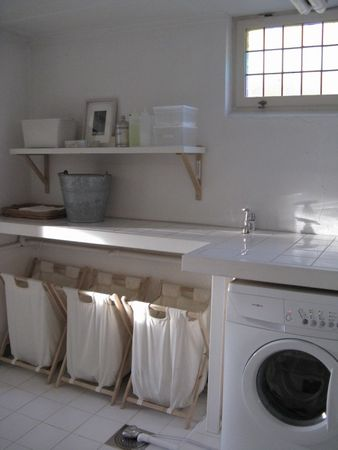 25604_0_8_3259_contemporary_laundry_room