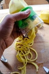 Crevette-fil-pomme-de-terre-2