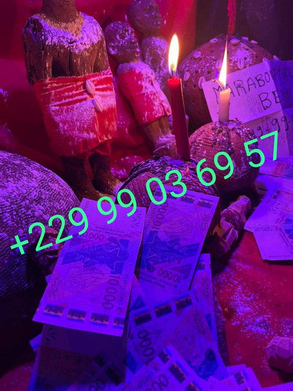 85a902cc-7f95-499e-bc88-b7d4cc8ba311
