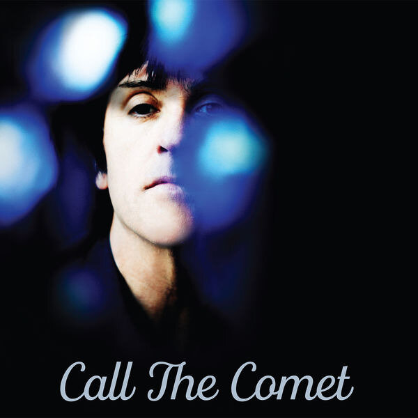 johnny_marr_call_comet_1000