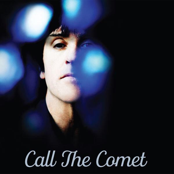 johnny_marr_call_comet_1000