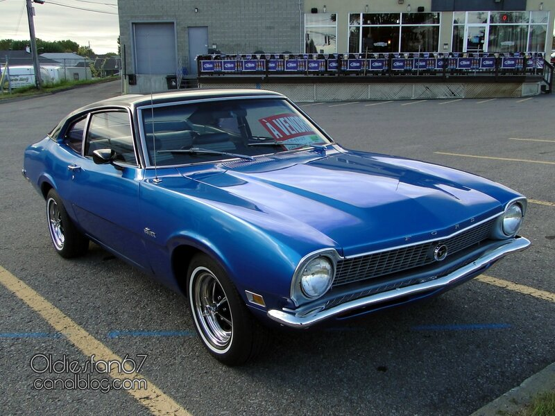 ford-maverick-fastback-1970-1972-a