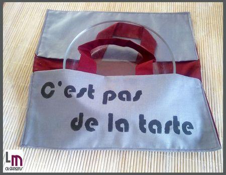 sac_tarte4
