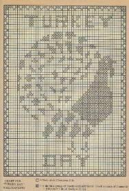 turkeygraph-188x278