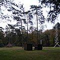 Museum - Beeldenpark 13