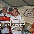 44 - de pretto alain - album n°217