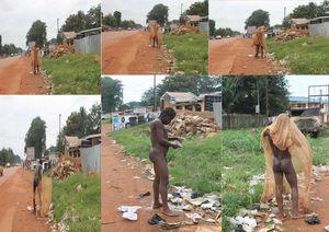 Un_malade_mental_de_la_ville_de_Bangui__RZ