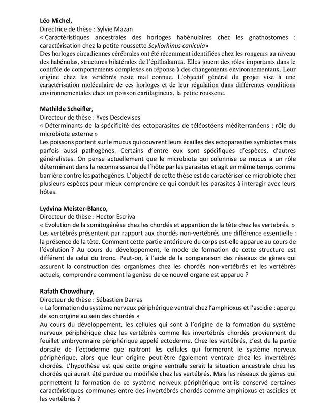 Candidats-page-001