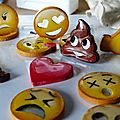 Emoji-decore-main