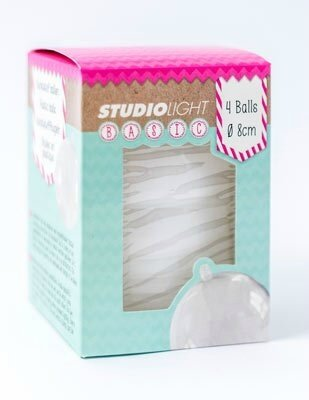 studiolight-christmas-balls-4-white-plastic-with-h