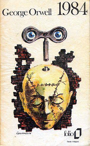 gourmelin 1984