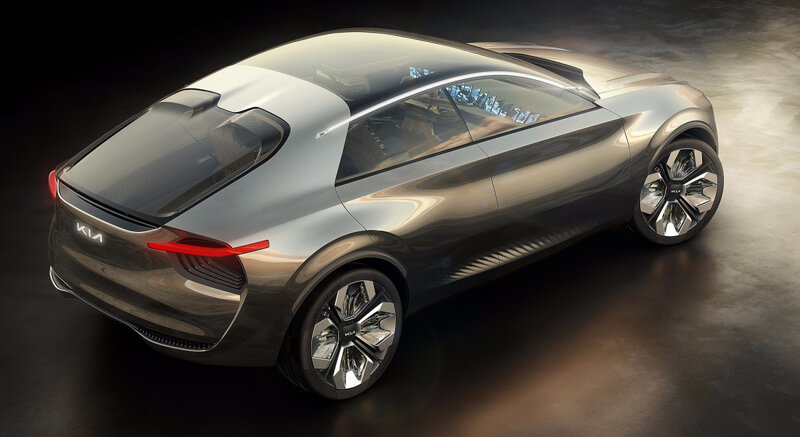 kia-imagine-concept-2